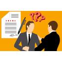 Przestępstwa gospodarcze - jak uchronić biznes?