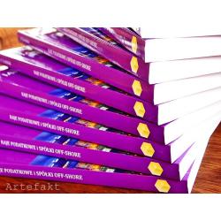 Pakiet e-book: reportaże polityczne i śledcze