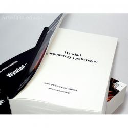 Jak KRAŚĆ? Podręcznik złodzieja (wydanie II - e-book)