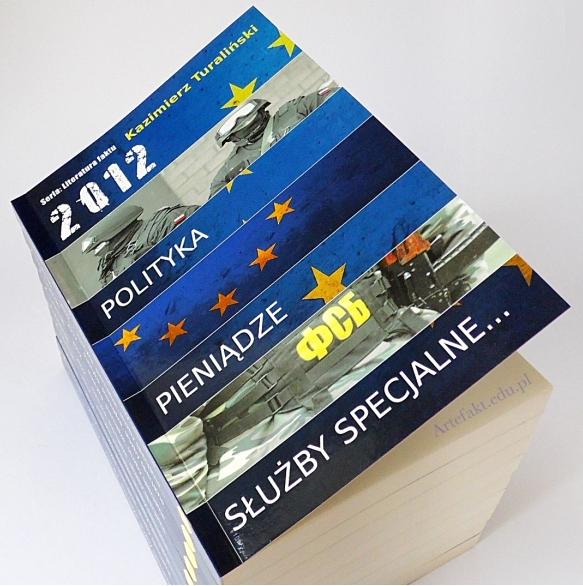 2012-polityka-pieniadze-sluzby-specjalne