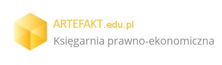 Księgarnia prawno-ekonomiczna Artefakt.edu.pl